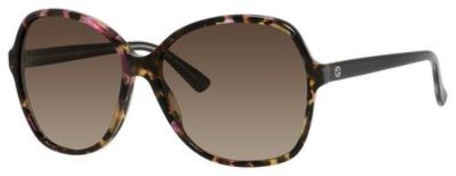 Gucci GG 3721/S Col.HPAJ6 Cal.58 New Occhiali da Sole-Sunglasses