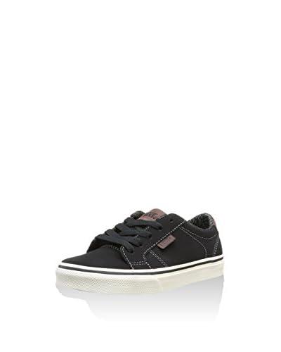 Vans Zapatillas  Negro EU 27