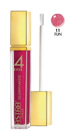 4EVER ILLUMINANTE - Gloss 11