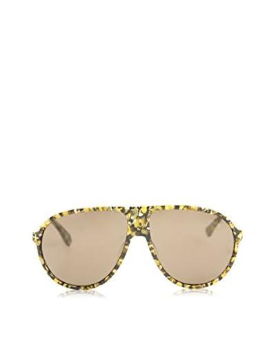 Opposit Gafas de Sol TM-50903 Havana / Verde
