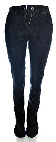 jil-sander-navy-womens-high-waist-straight-leg-jean-size-26-in-black-26x34-black