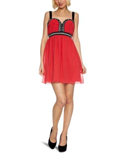 Lipsy DR05756 Women's Dress Cherish  12