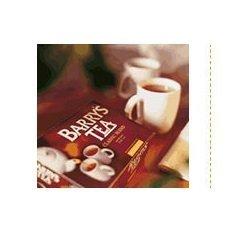 barrys-tea-classic-blend-80-tea-bags-pack-of-6-by-barrys-tea