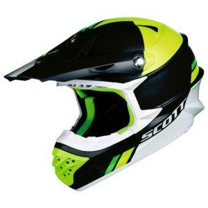 scott-350-pro-trophy-mx-enduro-motorrad-bike-helm-grau-grun-2015-grosse-m-57-58cm