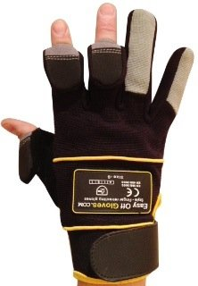 specialist-fold-back-finger-tip-velcro-or-magnets-gloves-by-easy-off-gloves-as-seen-in-the-daily-mir