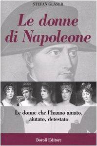 Le donne di Napoleone