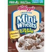 kelloggs-frosted-mini-wheats-chocolate-little-bites-cereal-152-oz-pack-of-10-by-kelloggs