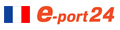 e-port24 France