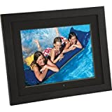 Sunpak Digital Photo Frame - SDPF-121