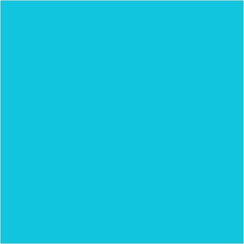 Color Changing Paint Electric 28 Images 300ml Color
