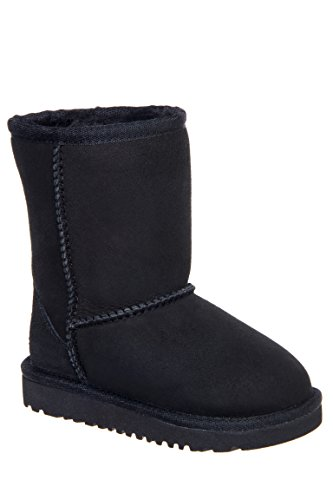 Unisex Toddlers Classic Boot