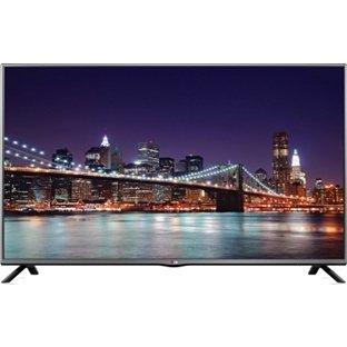 """LG 49LB5500 49"""" LED HDTV"""