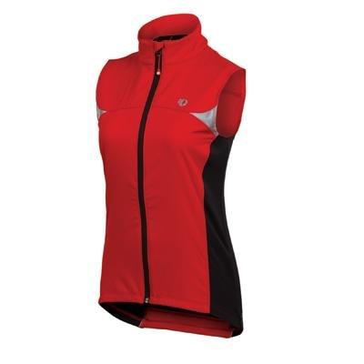 Where to buy Pearl Izumi Women's Elite Thermal Barrier Vest,True ...