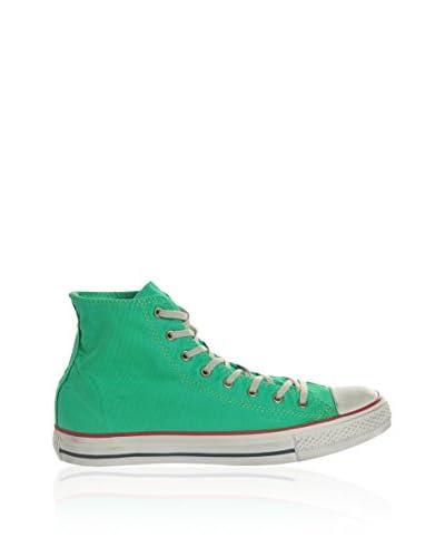 Converse [Verde Menta]