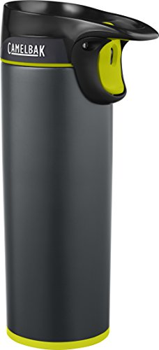 CamelBak-Forge-16oz-Vacuum-Insulated-Travel-Mug