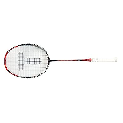 Tennex High Modulus Graphite Badminton Racquet T-2002 GR