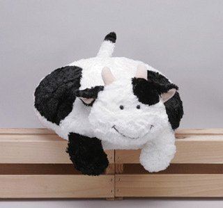 roundy-pals-cow-16-by-unipak-by-unipak