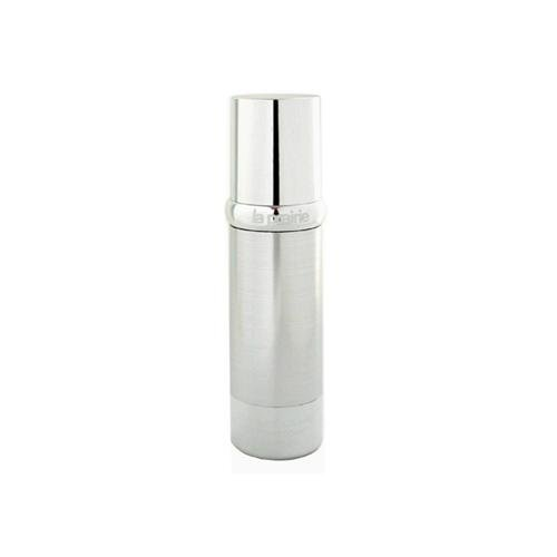 LA PRAIRIE CELLULAR DE AGERS ANTI WRINKLE SERUM 30ML