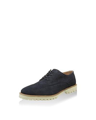 Springfield Zapatos derby