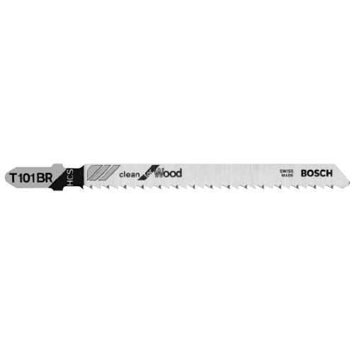 Bosch T101BR100 4
