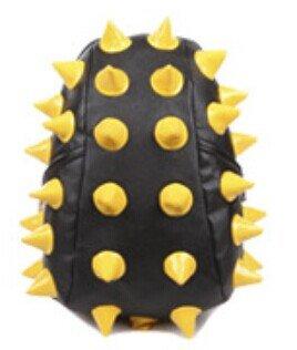 koson-man-gepack-spiketus-rex-fullpack-igel-rucksack-tasche-gelb-gelb-kmukb010-04