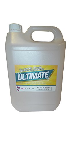 5l-ultimate-mehrzweck-geruchsentferner-desinfektionsmittel-reiniger-urinneutralisierer-super-konzent