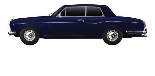 truescale-miniatures-tsm114316-vehicule-miniature-rolls-royce-corniche-coupe-echelle-1-43