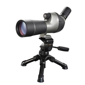 Vanguard Spotting Scope High Plains 560