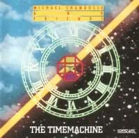 The Timemachine - Michael Chambosse And Friends