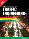 img - for Traffic Engineering 4th Edition book / textbook / text book