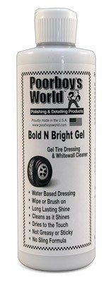 poorboys-bold-n-bright-gel