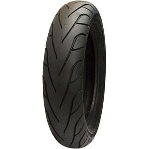 Michelin Commander II Cruiser Rear Tire - 140/90-16/--