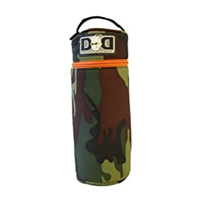 Diaper Dude Bottle Holder - Camo