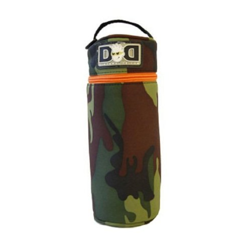 diaper-dude-bottle-holder-camo