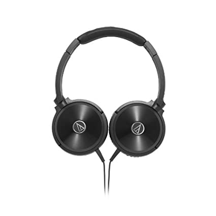 AudioTechnica-ATH-WS77-Headphones