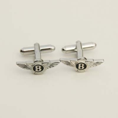 bentley-cufflinks-collectable-cuff-links-gift-102