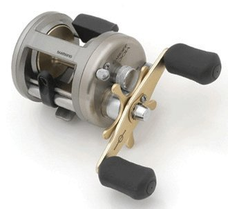 Discount cheap to baitcasting reels sale bestsellers for Cheap fishing rods for sale