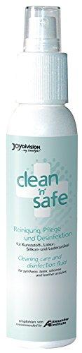 joydivision-13900-reinigungs-pflege-desinfektionsmittel-cleannsafe-100ml