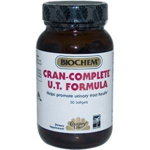 Complete Life Vitamins