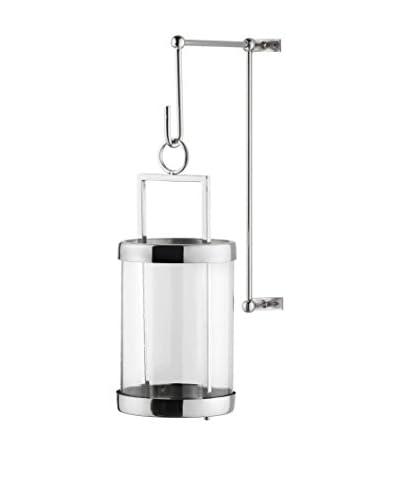 Braid Concept lantaarn IA1355 metal