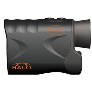 New-400 Yard Halo Laser Range Finder - WGI-R400