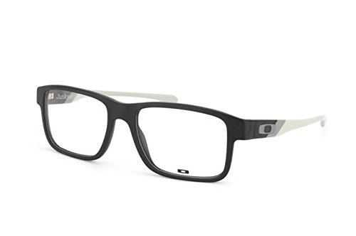 eyeglass-oakley-ombre-man-homme-ox1074-01-collezione-2013
