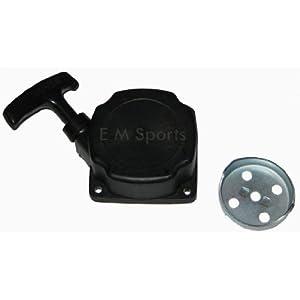 43cc gas chopper wiring diagram 43cc get free image