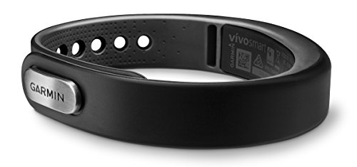 Garmin Vivosmart - Berry (Small)