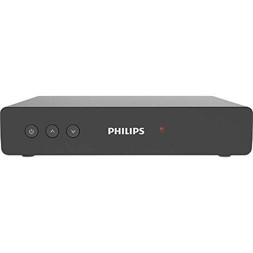 253649778 Digital Box Satellite Receiver DVB-S2