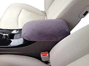 BUICK LACROSS 2010-2013 Car (not pictured) Trucks SUV'S Auto Center Armrest Console Cover