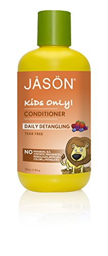 jason-natural-products-kids-only-detangling-conditioner-235-ml