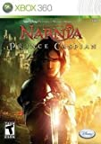 CHRONICLES OF NARNIA: PRINCE CASPIAN (XBOX 360)