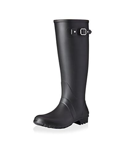 Igor Women's Boira Tall Rain Boot