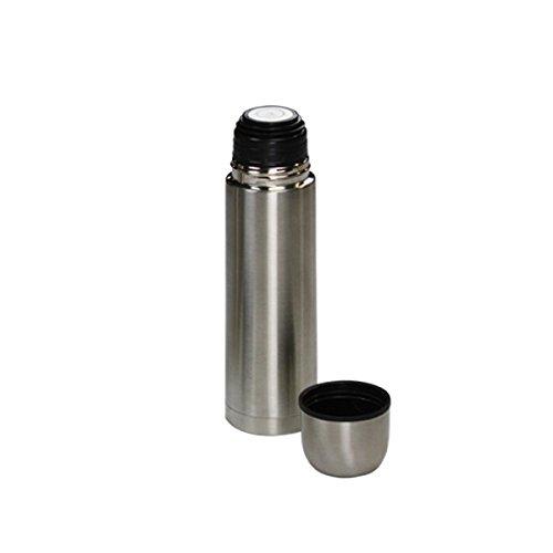 bouteille-thermos-dacier-special-en-grandeurs-differentes-du-bb-sport-volumen-in-l500-ml